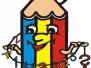 MŠ - přední strana - barevné
